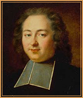 аббат Бюнель