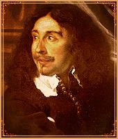 Франсуа де Монлезен