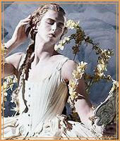 Генриетта Орлеанская