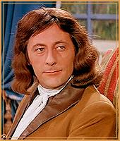 Франсуа Дегре