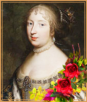 Мария-Терезия