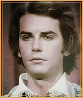 Рауль де Бражелон