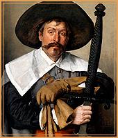 Вильгельм Швертфегер