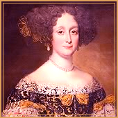 Франсуаза де Лафайет
