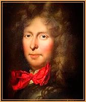 Франсуа де Вард