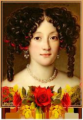 Олимпия де Суассон