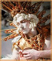 Филипп I Орлеанский