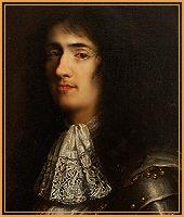 Филипп де Курсийон