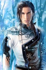 Kenshin Sakasigava
