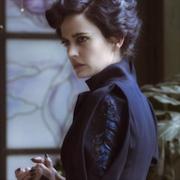 Alma LeFay Peregrine