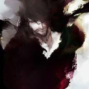 Blaise [X]
