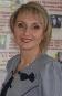 Елена Батьковская (Шатало