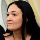 Клевцова Юлия