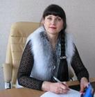 Наталья Землянская