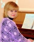 Елена Лановская