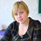 Майфат Наталья