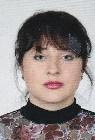 Лебеденко Светлана