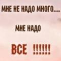 likena