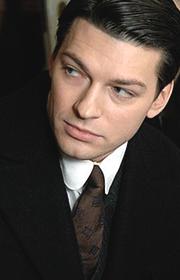Anton Voronetsky