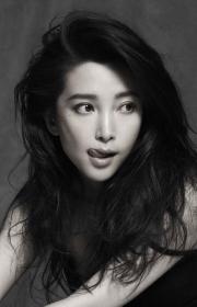 Jiang Xiaoming