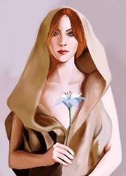 Лелиана