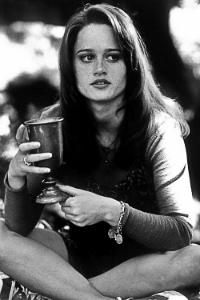 Patricia Lambert