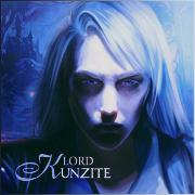 Lord Kunzite
