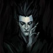 Maximilian Devilry