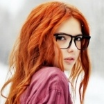 Самшина Ольга