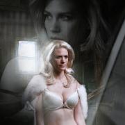 Emma G. Frost