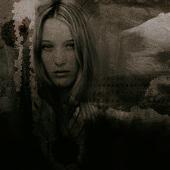 Jodie Atkins