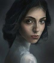 Анна Агильери