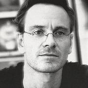 Seth McDermott