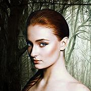 Kelleyia Flanagan