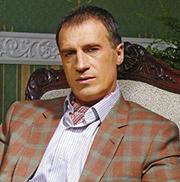 Илья Щукин