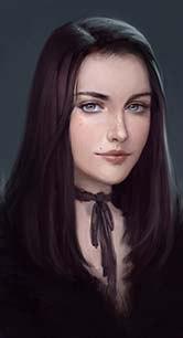 Кэтрин МакМаллен