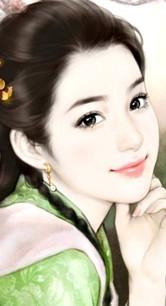 Сонъ Ми Джин