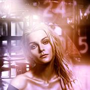 Adela Lloyd