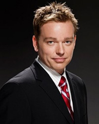 Craig Jefferson