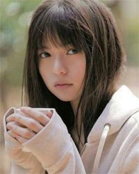 Yuzuki Hori