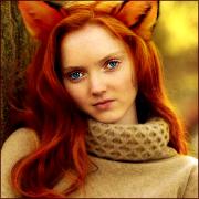 Jennie Fearrow