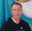 Тимохин Николай