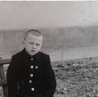 Владимир Монахов