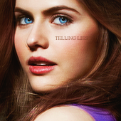 Frederica Thomas