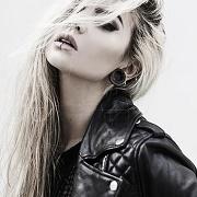 Meg Durden