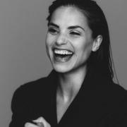 Pola Rivera