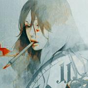 Ayame Michiro