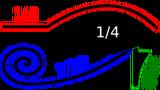 Гурвинок