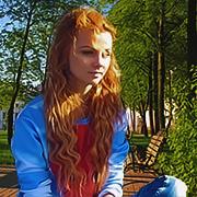 Melissa Brighton