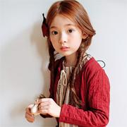 Kwon In Seo